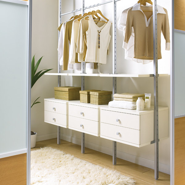 Aura Wardrobe Interiors – Fitting Videos