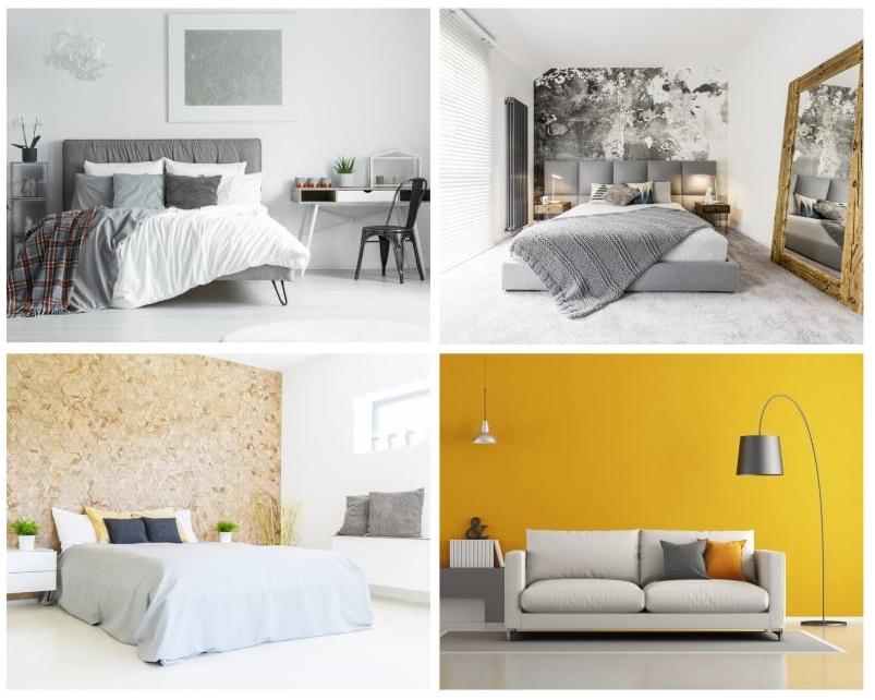 Minimalist Home Design board