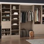 Premium Wardrobe Storage