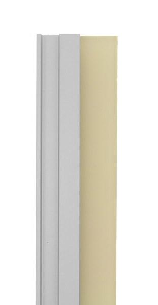 Icon 360 image