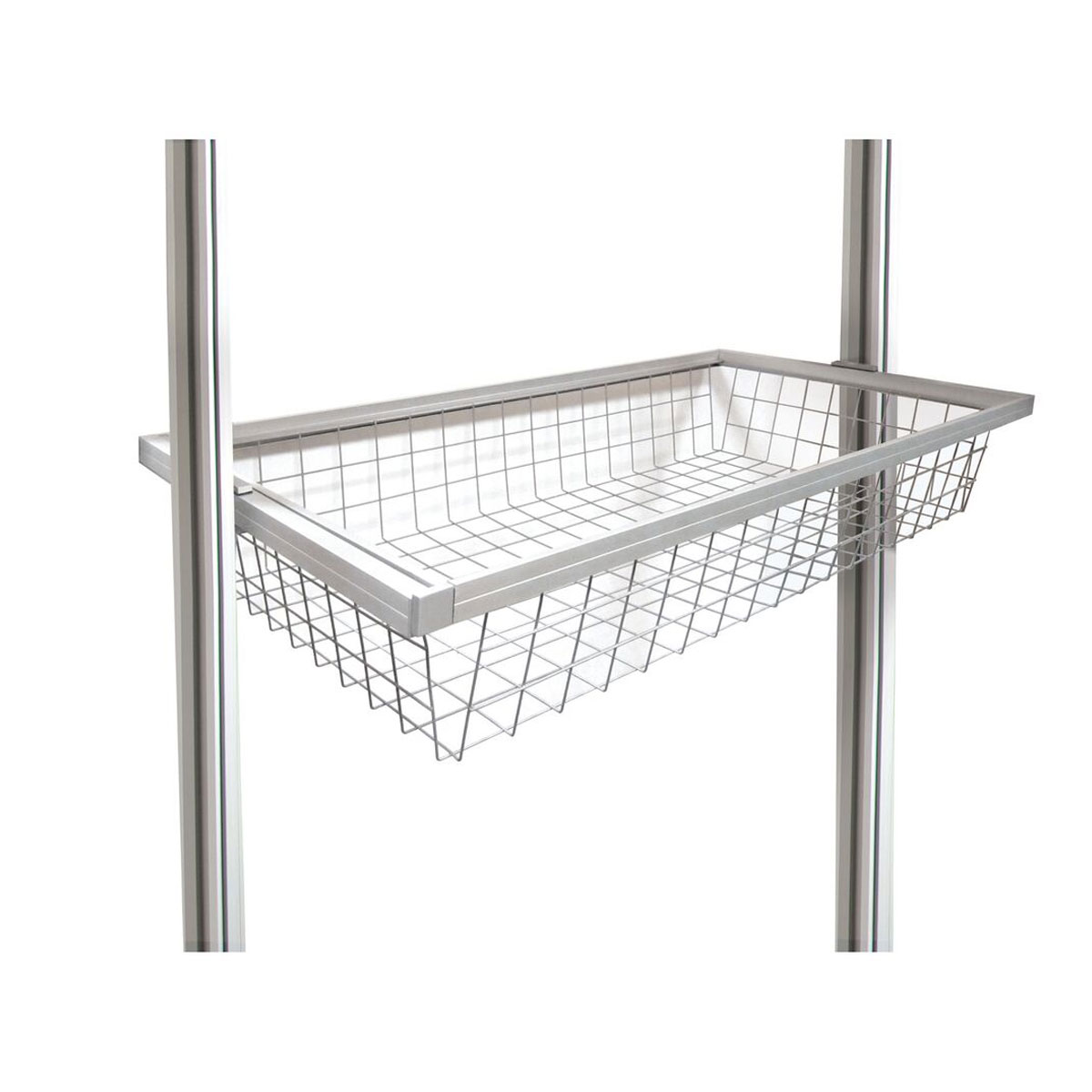 Relax Wire Basket Kit 900mm