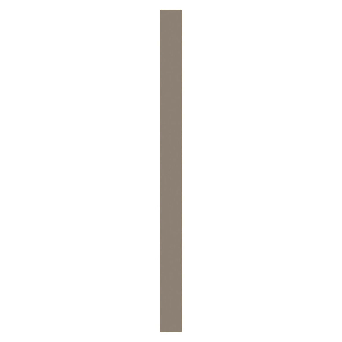 Stone Grey Liner