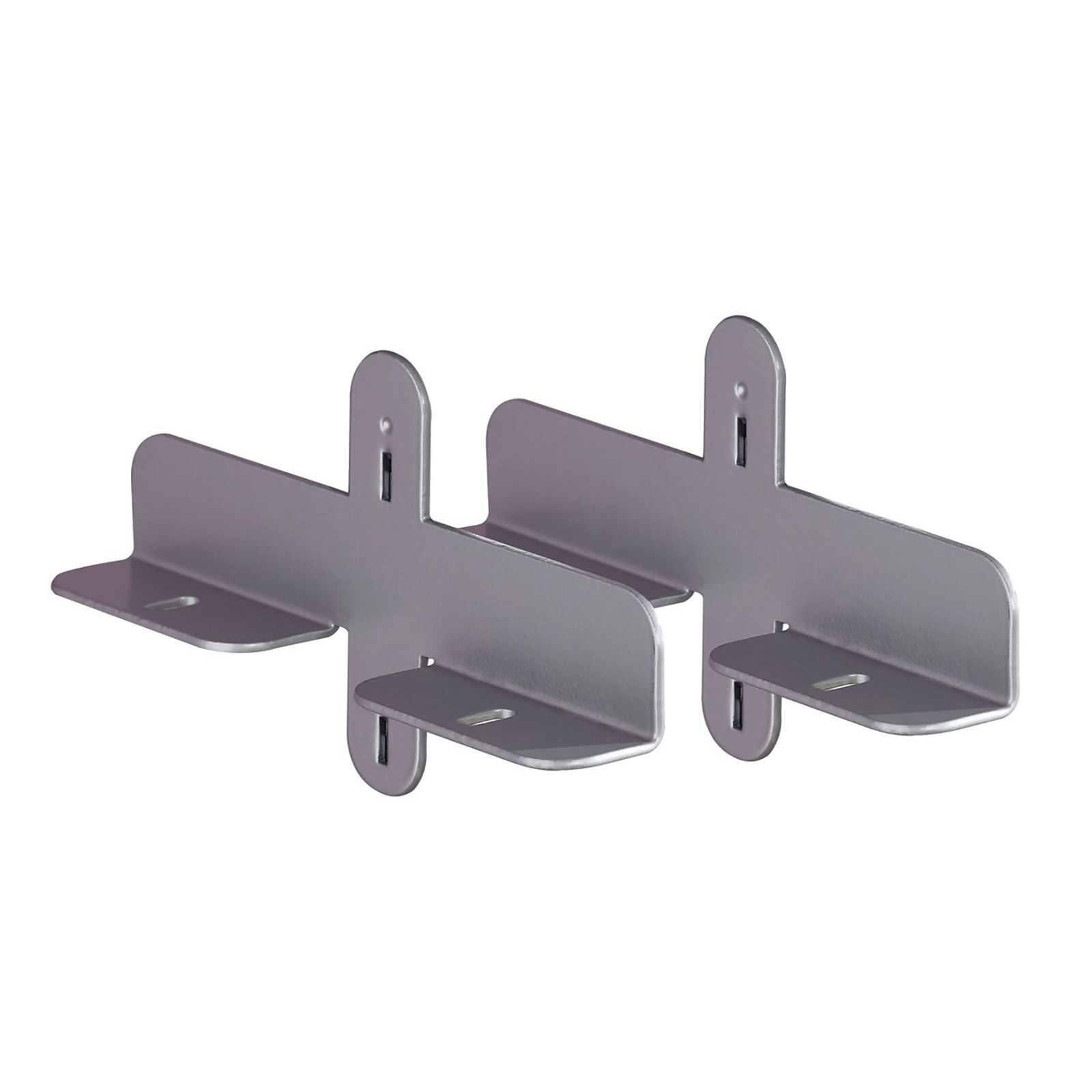 Aura Drawer Support Bracket pair