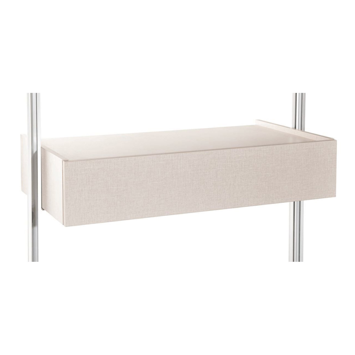 Relax Linen Trouser Rack Kit 900mm