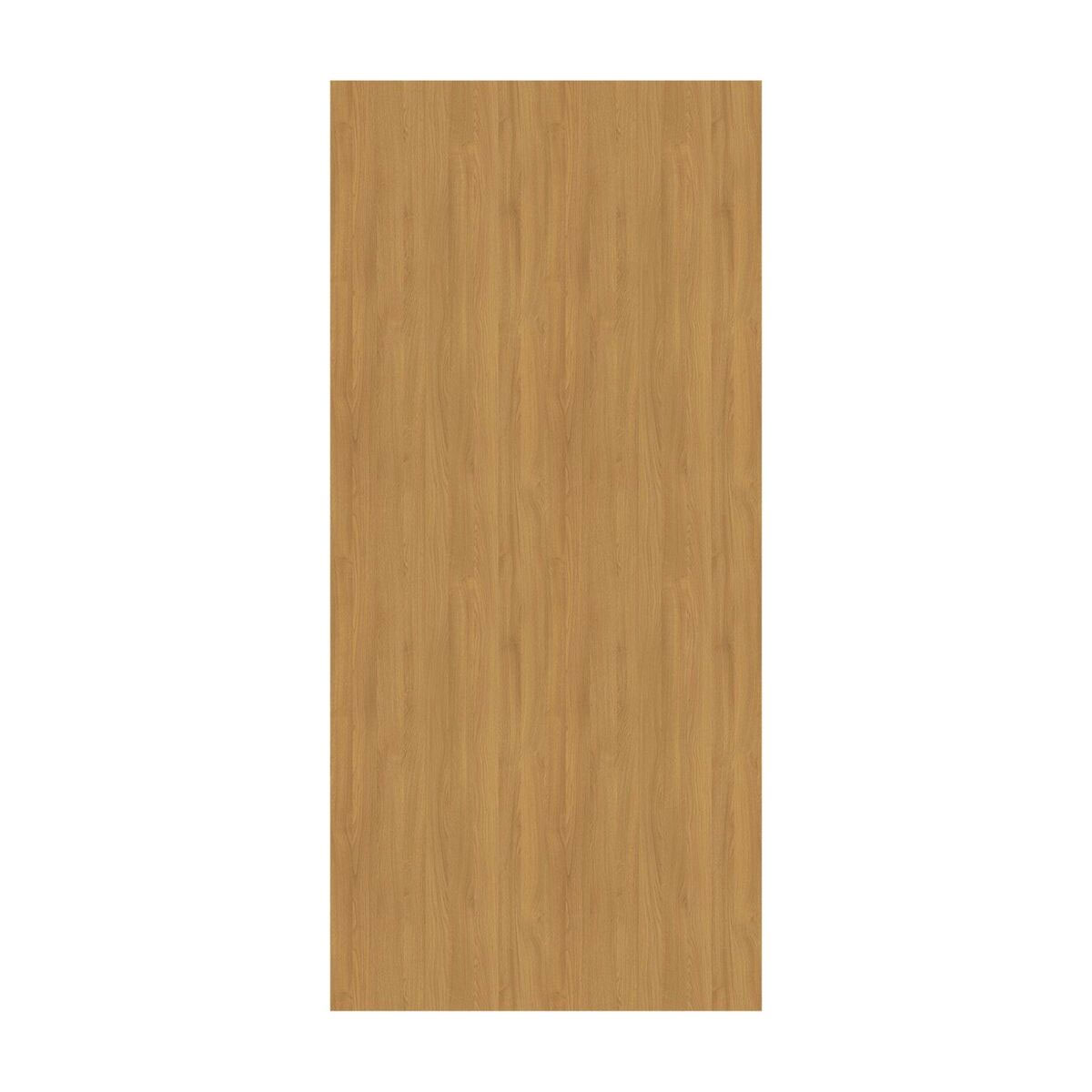 Windsor Oak End Panel