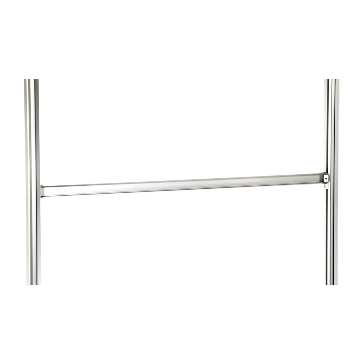 Relax Hanger Bar Assembly 1220mm