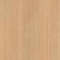 Ferrara Oak Panel