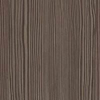 Brown Grey Avola Panel