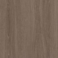 Brown Orleans Oak Panel