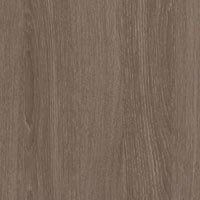 Brown Orleans Oak Panel