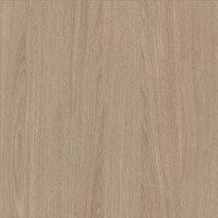 Sand Orleans Oak Panel