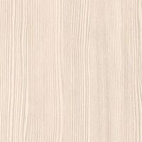 White Avola Panel