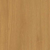 Windsor Oak Panel