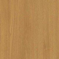 Windsor Oak Panel